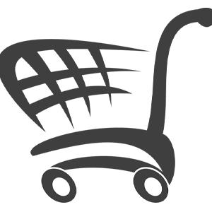 Koszyk